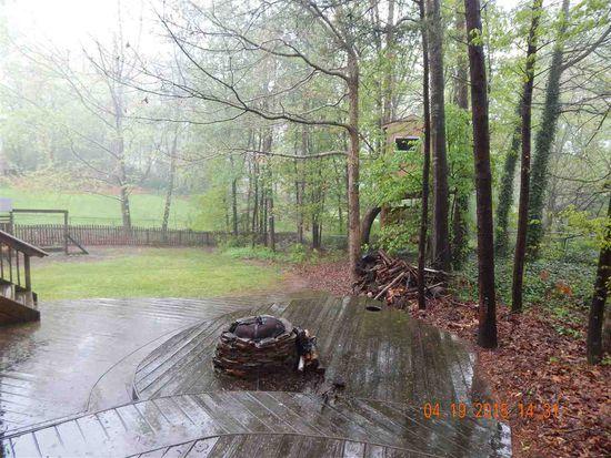 159 N River Hills Dr, Spartanburg, SC 29303
