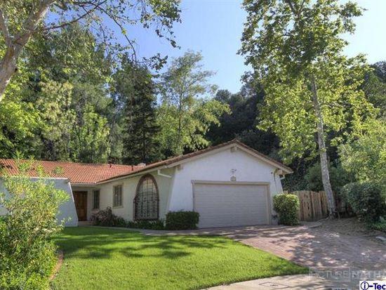 4376 Charlemont Ave, Woodland Hills, CA 91364