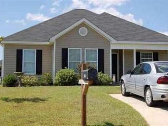 105 Rockport Ct, Perry, GA 31069