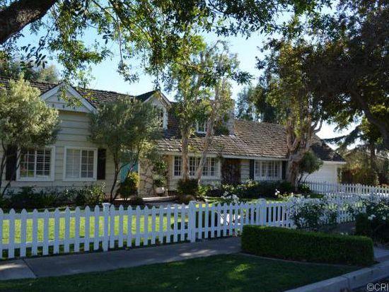 12292 Browning Ave, Santa Ana, CA 92705