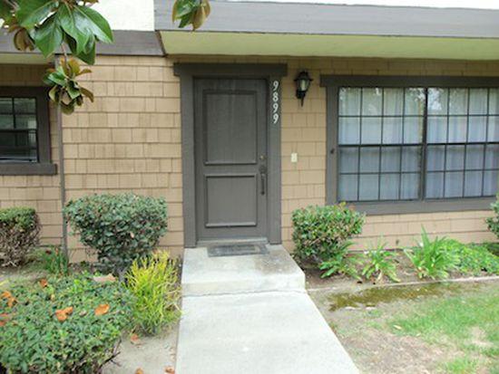9899 Hidden Way, Garden Grove, CA 92841