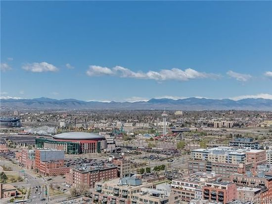 1551 Larimer St APT 3004, Denver, CO 80202