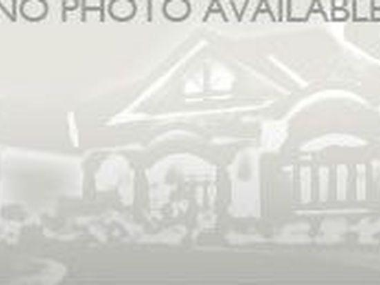 6742 Cloverly Ave, Arcadia, CA 91007