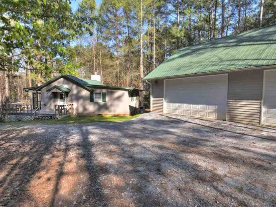 806 Holly Knoll Dr, Anderson, SC 29626