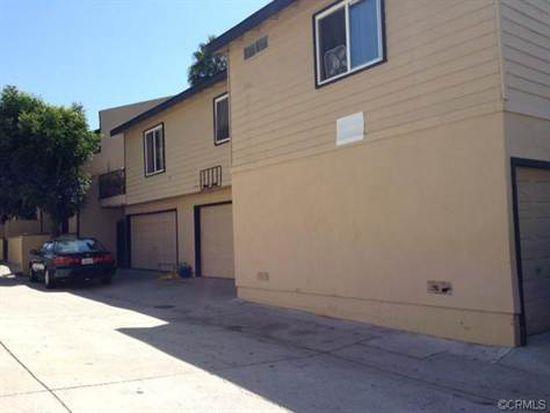 7317 Milton Ave, Whittier, CA 90602