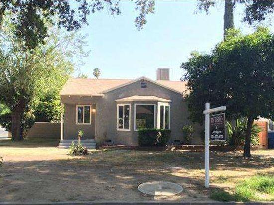 1498 W 16th St, San Bernardino, CA 92411