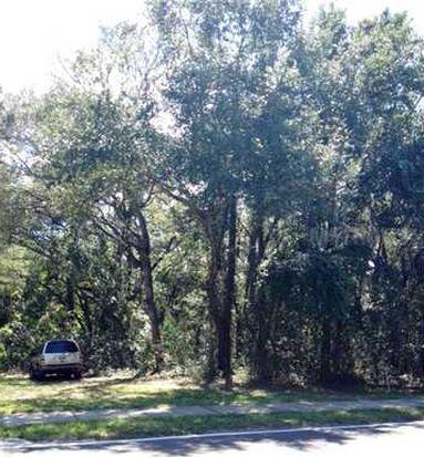 0 Park Ridge Gotha Rd, Windermere, FL 34786