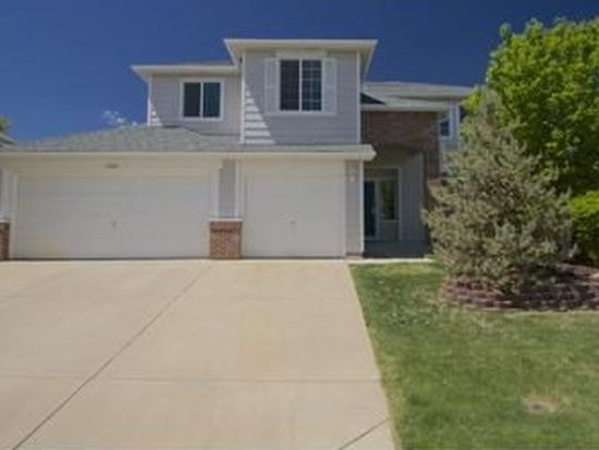 18285 E Warren Ave, Aurora, CO 80013