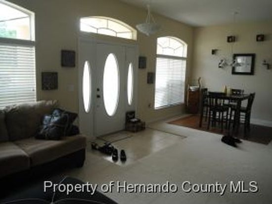 14047 Grebe Rd, Brooksville, FL 34614