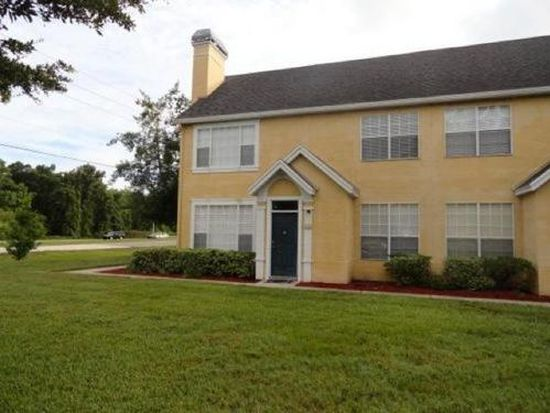 13703 Richmond Park Dr N APT 1808, Jacksonville, FL 32224