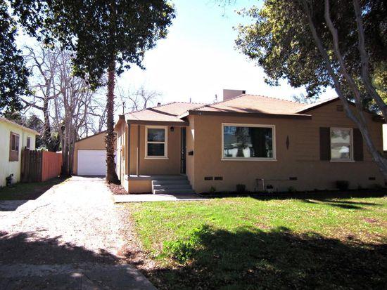 1415 W Trenton St, San Bernardino, CA 92411