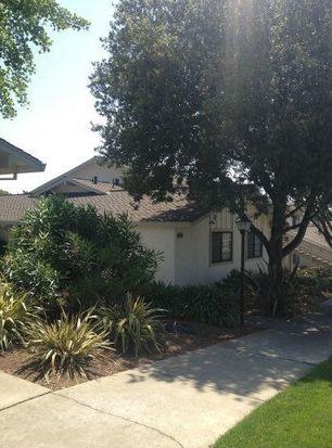 5027 Cribari Vale, San Jose, CA 95135