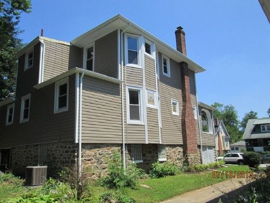 20 Mallow Hill Rd, Baltimore, MD 21229
