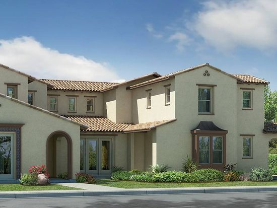 Residence 4 - Fiore by Lennar