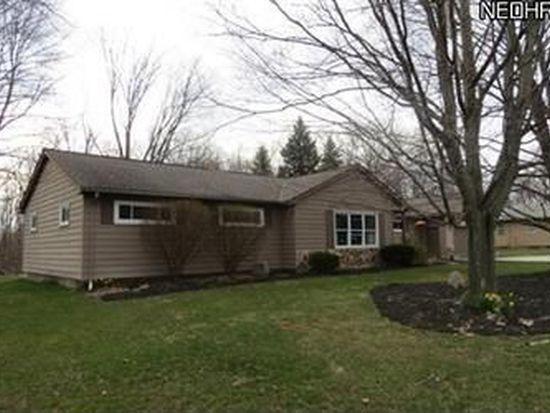 199 N Bissell Rd, Aurora, OH 44202