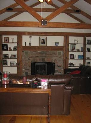 3 E Wilder Rd, West Lebanon, NH 03784