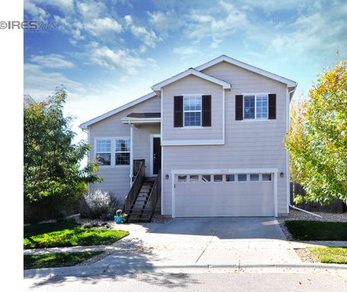 1821 Beamreach Pl, Fort Collins, CO 80524