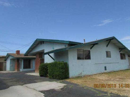 1833 Aileron Ave, La Puente, CA 91744