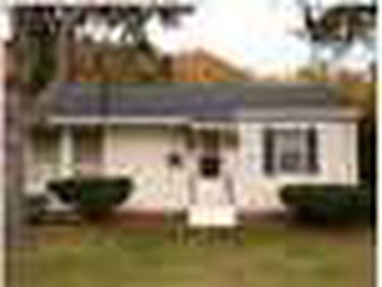 68 N Main St, Salem, NH 03079