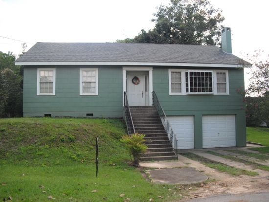 430 College Ave E, Wiggins, MS 39577