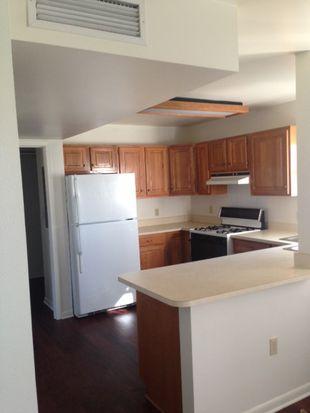 305 Shreveport Rd, Barksdale Afb, LA 71110