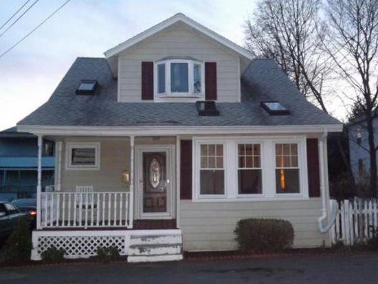 13 Evelyn Ave, Malden, MA 02148