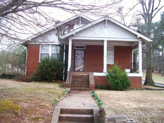 41 Sixth St, Gainesville, GA 30504
