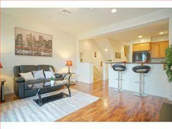 1710 Snell Pl, Milpitas, CA 95035