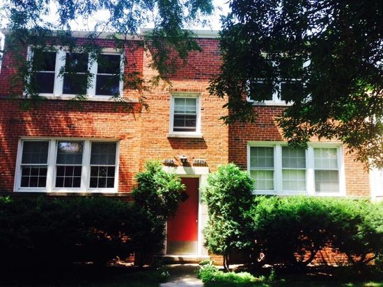 6540 N Seeley Ave # 1S, Chicago, IL 60645