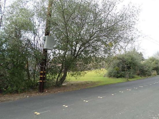 25 Vine St, Vacaville, CA 95688