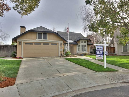 622 Placer Ct, Livermore, CA 94551