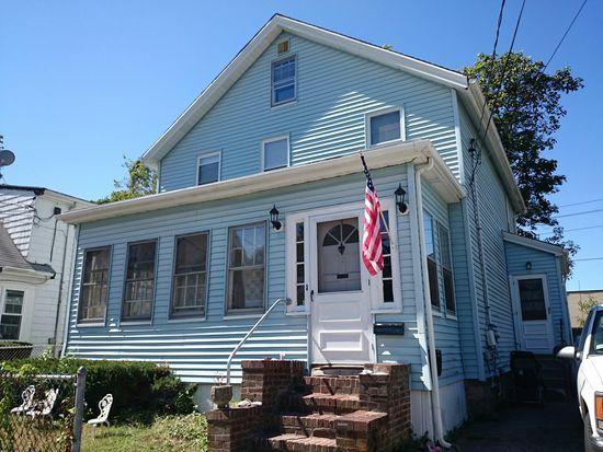12 Heldun St, Boston, MA 02132