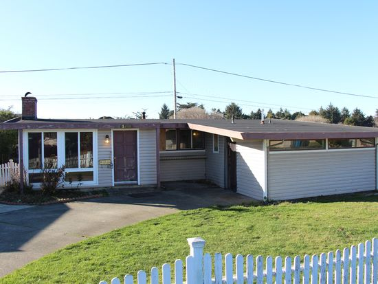 3440 Cottage St, Eureka, CA 95503