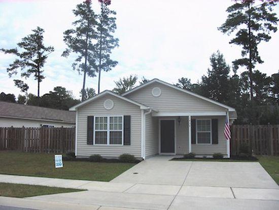 1456 Westpark Dr, Greenville, NC 27834