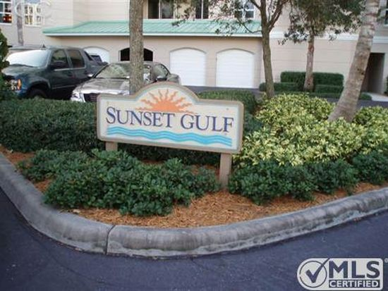 4192 Bay Beach Ln UNIT 886, Fort Myers Beach, FL 33931