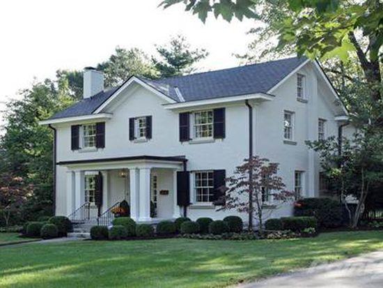 1220 Eldemere Rd, Lexington, KY 40502
