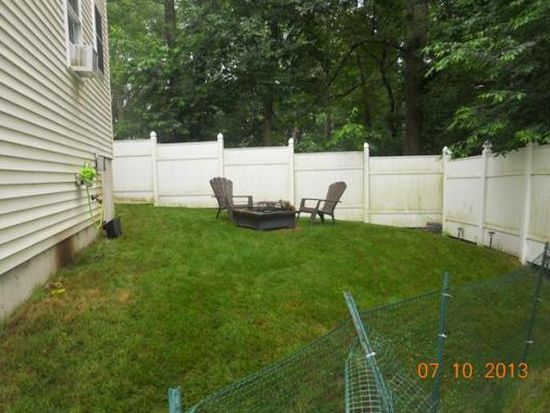 9 Mountain Ave UNIT 9, Haverhill, MA 01832