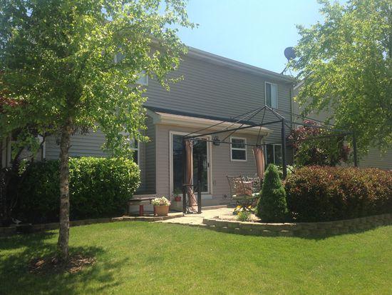 32356 Sawyer Rd, Lakemoor, IL 60051