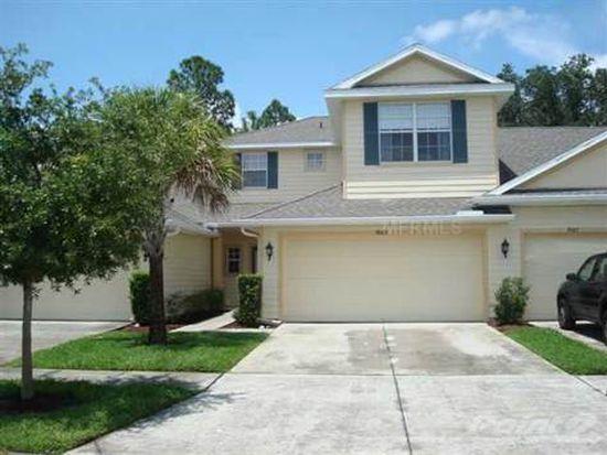 9006 Iron Oak Ave, Tampa, FL 33647