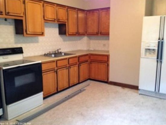 305 Allen St, New Bedford, MA 02740