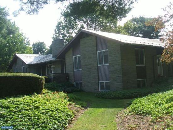 309 Blue Rocks Rd, Lenhartsville, PA 19534
