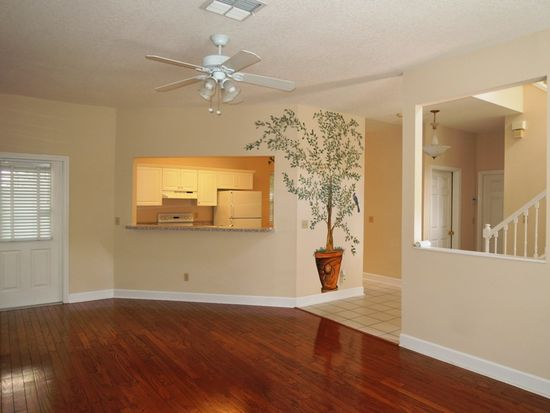 2422 Formosa Ave, Orlando, FL 32804