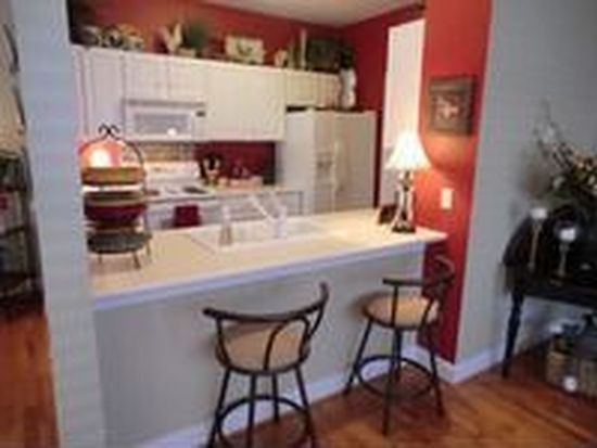 1495 Providence Blvd, Christiansburg, VA 24073