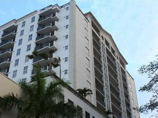 357 Almeria Ave APT 1202, Coral Gables, FL 33134