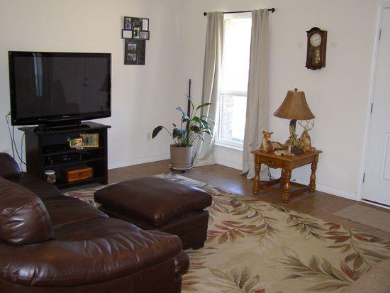 1510 Greenwood Rd, Baker, FL 32531