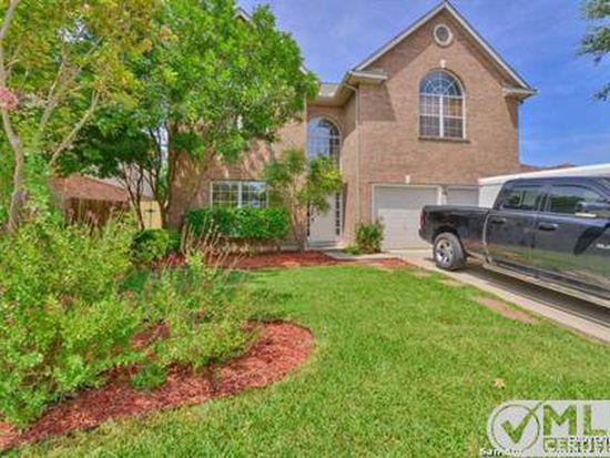 15323 Spring Land, San Antonio, TX 78247