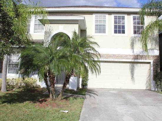 10163 Leland Dr, Orlando, FL 32827