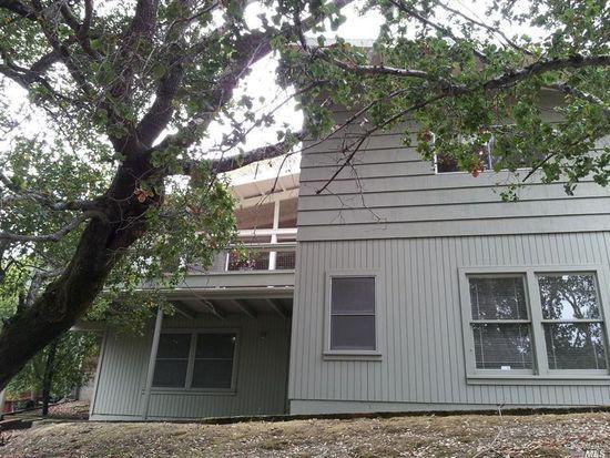 10 Madrone Ct, Fairfax, CA 94930