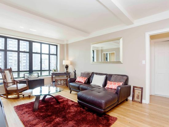 166 E 96th St APT 5D, New York, NY 10128