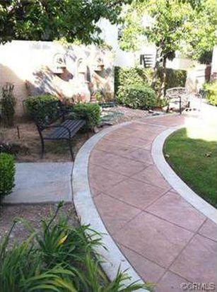 268 N Mar Vista Ave APT 5, Pasadena, CA 91106